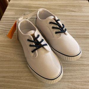 Boys Gymboree Shoes